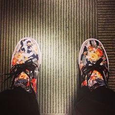 """Nike SB Stefan Janoski """"Orange Floral"""" – Preview"""