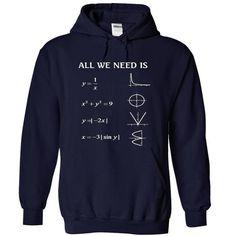 math love T-Shirts, Hoodies, Sweatshirts, Tee Shirts (39.99$ ==► Shopping Now!)