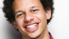 Comedian Eric Andre @ Arlington Improv (Arlington, TX)