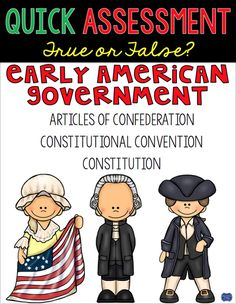 September is here and one of the first holidays that most schools across the country celebrate is Friday, September 16, 2016 . It is Constitution Day! Let's be honest. Besides a possible...