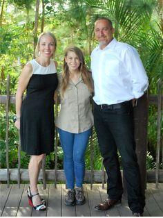 "SeaDek Marine Products sponsors the Brevard Zoo's ""Safari Under the Stars"" Featuring Bindi Irwin"
