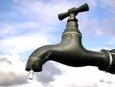 شركة كشف تسربات المياه بافضل الاجهزة الالكترونية  www.tasrobat.com