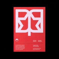 Japanese Graphic Design, Vintage Graphic Design, Graphic Design Print, Logo Archive, Booklet Printing, Cultural Identity, Personal Identity, Symbol Logo, Magazine Design