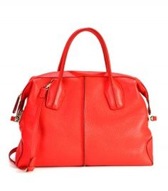 Todds, D-Styling Bauetto Top Handle Bag