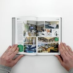 Tokyo: Monocle Travel Guides