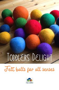 Toddler Gifts, Toddler Toys, Kids Gifts, Baby Toys, Kids Toys, Dog Toys, Toddler Sense, Felt Kids, Stress Relief Toys