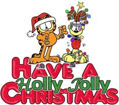 LIGHT UP YOUR CHRISTMAS!