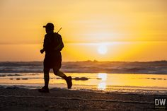 Celestial, Sunset, Outdoor, Mar Del Plata, Outdoors, Sunsets, Outdoor Games, The Great Outdoors, The Sunset