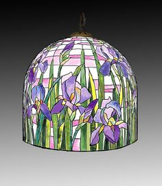 アイリスのステンドグラス・ランプシェード » Stained glass Vis-à-Vis , Layered glass and more... Stained Glass Lamp Shades, Stained Glass Studio, Stained Glass Light, Stained Glass Designs, Stained Glass Panels, Stained Glass Projects, Stained Glass Patterns, Leaded Glass, Fused Glass