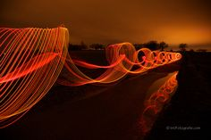 Inti Fotografie by Gus Mercerat