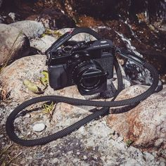 Stroppa Active can take all the abuse you can throw at it. www.Stroppa.pl  Hand made camera straps #fujifilm #fujifilmxpro #fujifilmx #photography #photo #camera #photographer #giftideas #photooftheday #cameragear #love #instagood #beautiful #me #stroppa_straps #stroppa #gearshots #cameraporn #camerastrap #camerastraps #handmade #leather #rope #beautiful #social #follow #cute #sun