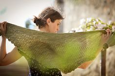 Ravelry: Secession pattern by Kristina Vilimaite