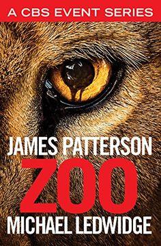 Download EPUB: Zoo Free Book Epub - EBOOK EPUB PDF  CLICK HERE >> http://ebookepubfree.xyz/download-epub-zoo-free-book-epub/