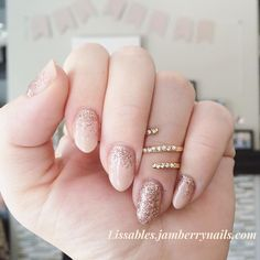 Latte Gel and Party Dress http://beccasjamwraps.jamberry.com