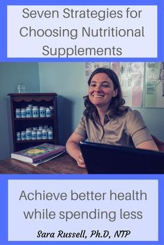 Tips for choosing the right supplements! #supplements #whichsupplement #nutrition #nutritionaltherapy #nutritionaltherapypractitioner #chronicillness #autoimmune #spoonies #nutritionaltherapypractitioner