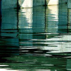 The Edge by Cheridan Chard/walkinginspace pt2