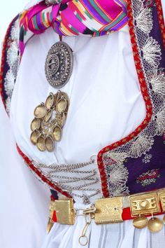Folk Costume, Costumes, Most Popular Image, Traditional Outfits, All Art, Most Beautiful Pictures, Norway, Jewelry, Fashion