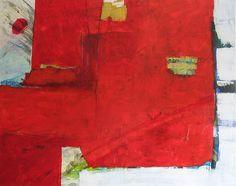 Walburga Schild-Griesbeck Abstrakte Malerei http://www.walburga-schild-griesbeck.de   Atelier freiart im KQL, Blog/Aktuelles | - Part 11