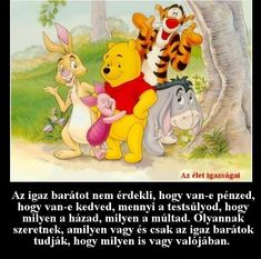 Bff Quotes, Motivational Quotes, Winnie The Pooh, You And I, Diy And Crafts, Disney Characters, Fictional Characters, Best Friends, Parenting