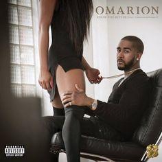 Omarion ft. Pusha T & Fabolous – Know You Better
