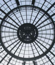 About Grand Palais, Paris | Hotels near Grand Palais, Paris, France