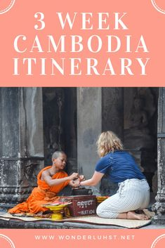 Siem Reap Phnom Penh Travel Asia - Cambodia Itinerary Killing Fields asia destinations The Ultimate 3 week Cambodia Itinerary - Explore Cambodia Cambodia Itinerary, Cambodia Beaches, Cambodia Travel, Thailand Travel, Asia Travel, Solo Travel, Phnom Penh, Siem Reap, Angkor