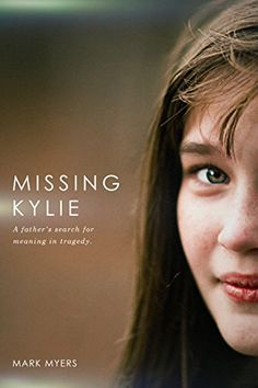 I am excited to announce the April release of Missing Kylie! Missing Kylie is a compilation of my writing from Kylie's diagnosis to the first anniversary of her death. Words Worth, I Love Reading, Cancer Treatment, Faith In God, Book Authors, Losing Her, Memoirs, Have Time, Book Review