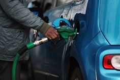 """Tumbling gasoline prices could save Americans hundreds of dollars in 2015"" http://www.examiner.com/article/tumbling-gasoline-prices-could-save-americans-hundreds-of-dollars-2015"