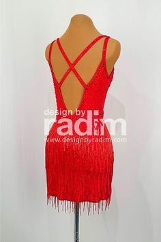 Dance Costumes, Salsa Costumes, Latin Ballroom Dresses, Latin Dresses, Costume Dress, Dance Outfits, Dance Wear, Salsa Bachata, Ankle Jewelry