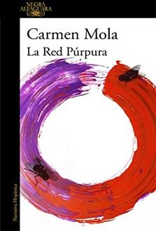 Buy La red púrpura (Inspectora Elena Blanco by Carmen Mola and Read this Book on Kobo's Free Apps. Discover Kobo's Vast Collection of Ebooks and Audiobooks Today - Over 4 Million Titles! Philippe Claudel, Ebooks Pdf, Light In, Lectures, Online Gratis, What To Read, Book Photography, Love Book, Reading Online