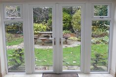 """unique upvc windows bangalore  skybryte are the best """"unique upvc windows bangalore"""" with unique style of design which should look has an amazing """"eye of the house"""". http://www.skybryte.org/services.php"""