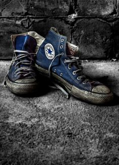 Converse all stars. Christian Dior Couture, Me Too Shoes, Men's Shoes, Shoe Boots, Converse All Star, Alexander Mcqueen Men, Converse Wallpaper, Estilo Cafe Racer, Pull Bleu