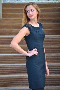 Nueva entrada en post #ecobloggerCristinaCarrillo: ¿Qué me pongo en Nochevieja?   http://ecobloggercristinacarrillo.com/2014/12/27/que-me-pongo-esta-nochevieja-ideas/ #looknochevieja #nochevieja #vestidonochevieja #vestidonegro #negro #vestido  #blacklook #lookblack