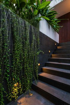 Gallery of Private House in Permata Hijau / Rafael Miranti Architects - 13