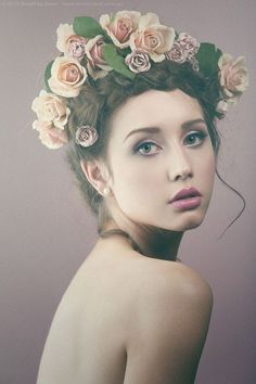 25 Creative Beauty Photography examples by Geoffrey Jones | Read full article: http://webneel.com/25-creative-beauty-photography-examples-geoffrey-jones | more http://webneel.com/beauty-photography | Follow us www.pinterest.com/webneel #creativeportraitphotography, #creativephotography