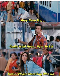 Bollywood Images, Bollywood Quotes, Vintage Bollywood, Bollywood Celebrities, Yjhd Quotes, Desi Quotes, Bollywood Wallpaper, Filmy Quotes, Movie Dialogues
