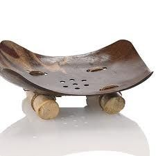 soap dish design - Google Search