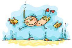17 beste afbeeldingen thema zwemmen zwemmen zomer