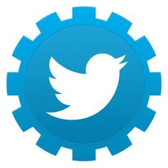 Twitter Has Retired API v1  Has this changed affected any Twitter apps you currently used?