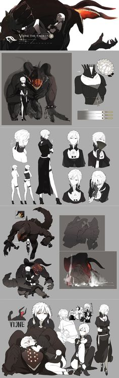 images for anime art Character Creation, Game Character, Character Concept, Concept Art, Character Illustration, Illustration Art, Illustrations, Fantasy Characters, Anime Characters