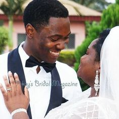 Submit Your Love Story On Tikaysbridal Or Via Mail Info Wedding Cameroonweddings Camero Pinterest
