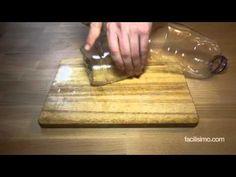 Cómo hacer un aro de emplatar | facilisimo.com