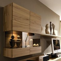 hulsta lilac tv unit, 63 best araya 2 images on pinterest | living room, modern bedroom, Innenarchitektur