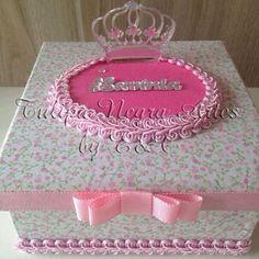 #princesa#presente#festa#lembrancinhasprincesas#lembrancinhasprincesasbaby#patchworksemagulha#luxo#lindasidéias#feitoamão#amoquefaço