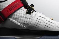 1de0811bb82 Release Date  Air Jordan 33 Future Of Flight - Dr Wong - Emporium of Tings