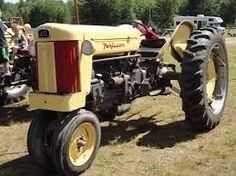 Image result for Ferguson 40 tractors