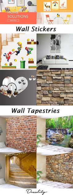 IDEAL HOME SOLUTIONS,Make your house more beautiful and unique.UP TO 45% OFF.wall stickers,wall tapestries,shower curtains,bath mats,bathroom products,night lights,toys#home
