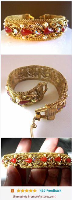 dating florenza jewelry