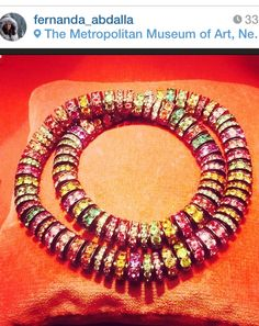 jewels by jar