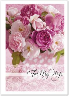 Bountiful Blossoms - Mother's Day Greeting Cards in Peony | Hallmark